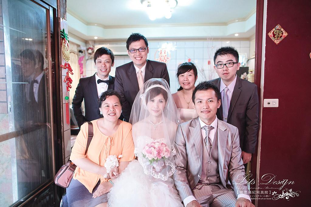 婚攝樂思攝紀_0076