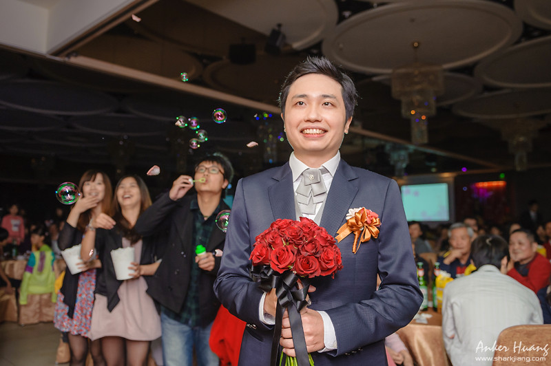 20121202 blog50