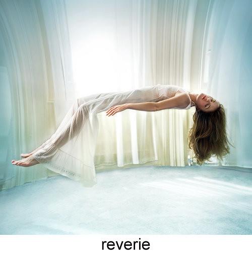 reverie_3.jpg