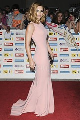 Cheryl Cole At Pride of Britain Awards 2011 Red Carpet Dresses (Summerjojo) Tags: red carpet cole britain pride dresses cheryl awards 2011 at