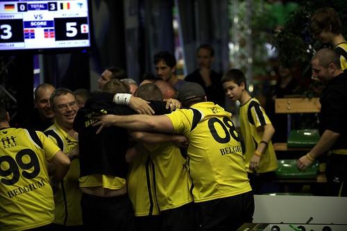 WorldCup2013_Men_Y.Chemineau_0029