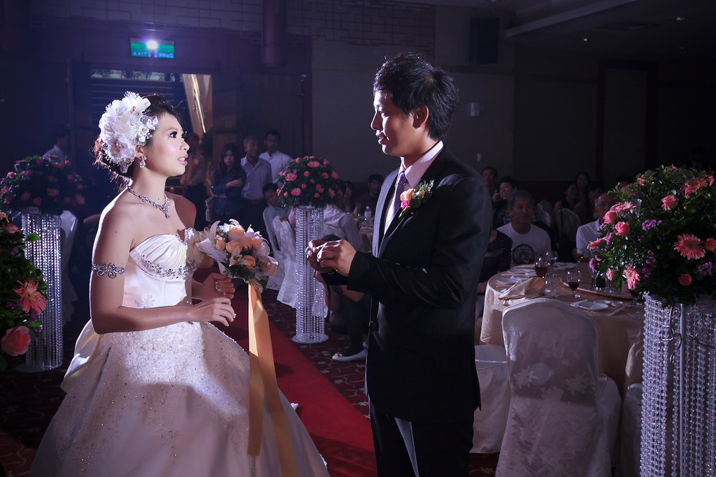 1011111婚禮紀錄FI