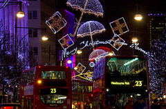 "Christmas in London • <a style=""font-size:0.8em;"" href=""http://www.flickr.com/photos/45090765@N05/8391924575/"" target=""_blank"">View on Flickr</a>"