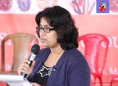 AAM5 (aamadermalda) Tags: english book newspaper fair bazar debate bengali amader dasgupta malda aamader aamadermalda amadermalda chirasree ingraj wwwaamadermaldain