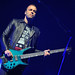 MUSE - Valley View Casino Center-26