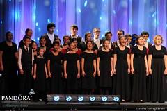 Rainier Youth Choir