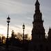 Plaza de España_6