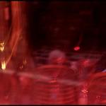 La transparence du rouge et du verre thumbnail