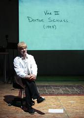 Doctor Schuss