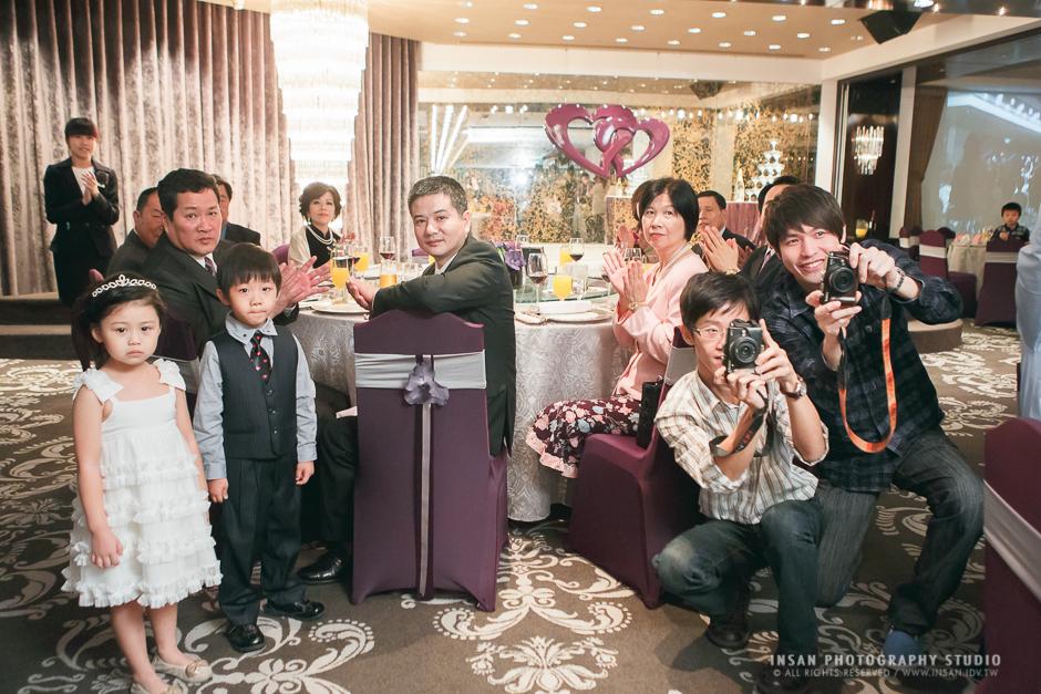 wed20121109_1221