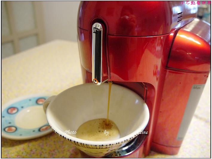 BIALETTI MINI-X1義大利膠囊咖啡機 (11).JPG