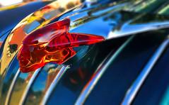 Pontiac (dbs1953) Tags: flickrsbest