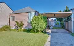 102 Kings Road, New Lambton NSW