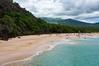 Big Beach (kathrynjoy93) Tags: makenastatepark waves ocean bigbeach