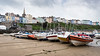 Tenby - Overlooked Boats