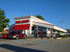 Five Guys, Middleburg Heights, OH (03) (Ryan busman_49) Tags: fiveguys burgers fries dennys reuse retail restaurant middleburgheights cleveland ohio