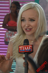 Dove Cameron at the 2016 Teen Choice Awards Teal Carpet #TeenChoice - DSC_0304 (RedCarpetReport) Tags: redcarpetreport minglemediatv interviews redcarpet celebrities celebrityinterviews teenchoicefox teenchoiceawards fox teenchoice film television music sports comedy fashion