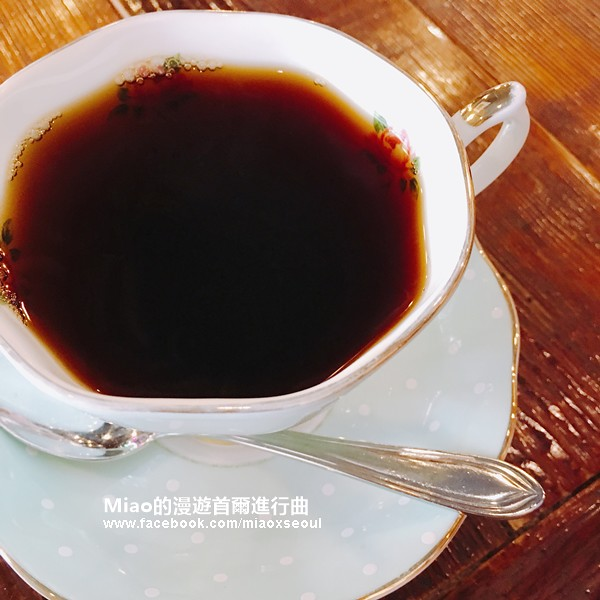 KALDI COFFEE09