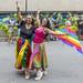 Sridhar Rangayan Pride Parade 2016 - 04