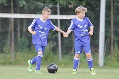 Feriencamp Neumnster 28.07.16 - b (62) (HSV-Fuballschule) Tags: hsv fussballschule feriencamp neumnster vom 2507 bis 29072016