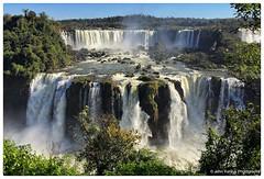 20160810 Processed Brazil Iguazzu-4654 (jkardysphotos) Tags: brazil2016 fozdoiguau paran brazil br iguassufalls iguazzufalls