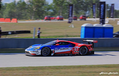 Boost it (Arturo Hurtado) Tags: roadamerica continentaltire imsa 2016 elkheart wisconsin midwest weathertech gtlm racing ford gt lm lake racecar racetrack race lowered michelin tires wheels ecoboost castrol edge brembo vpracing whips wang wing bigasswings baw wide wi wcec expensive usa automotion illest power annual american anotherlevel slammed stancewi fitted fitment fresh hella low legit lifestyle lip livery cars clean car carshow canibeat collectors vehicles neckbreakers midwestmodified mean merica muscle turbo scca motorsports autoracing tudorunitedsportscarchampionship