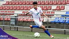 UPL 16/17. Copa Fed. UPL-COL. DSB0529 (UP Langreo) Tags: futbol football soccer sports uplangreo langreo asturias colunga cdcolunga