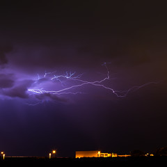 August Lightning 2016 (hnicpena) Tags: lightning nmwx abqwx albuquerque riorancho clouds storm nightphotography monsoon august july newmexico desert desertstorm thunderstorm lightningstorm lightening cloudsstormssunsetssunrises