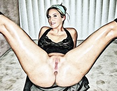 (L'Artiste Inconnu) Tags: whore queen aha internet beautiful us usa great mama clit asshole terrible homemade mother unknown artlover artist art pussy legs sucks love milf aint mom sexy hole cunt butt ass