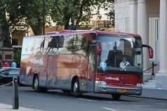 Oostenrijk 28 BBT 6 (johnmorris13) Tags: oostenrijk 28bbt6 mercedes tourismo coach