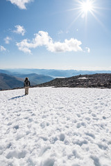 JHF0004170 (janhuesing.com) Tags: rot inverie scotland wildlife hiking highlands mallaig knoydart landscape nature outdoor