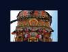 5173694969_c714261772_o (MUBASHIR_CHOUDHARY) Tags: pakistan rawalpindi kkh karakorum highway lorry truck asia mountain gasherbrumii transport travel painted decorated road karakoram ornate truckart decoratedtrucks pakistani punjab jhelum colors jingletrucks art streetart havelianstyletruck