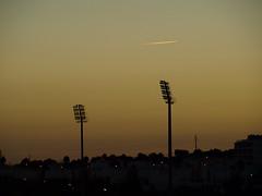 Albufeira. (No1bus) Tags: portugal algarve albufeira football