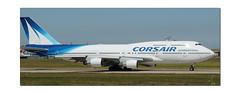 8B4I0078 (philippematon) Tags: orly avions avion aviation fgtui 747 corsair