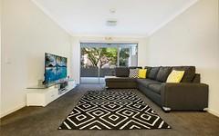 6/2-6 Noel Street, Wollongong NSW