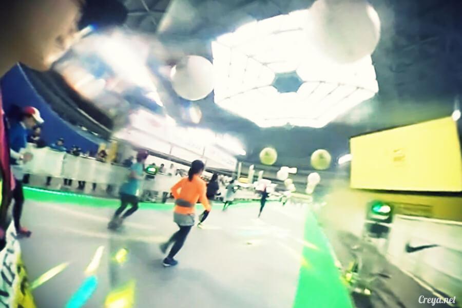 2016.09.18 ▐ 跑腿小妞▐ 42 公里的笑容,2016 名古屋女子馬拉松 28