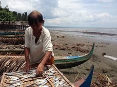 IMG_1601_2 (susancorpuz90) Tags: zamboanga women mindanao