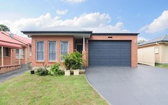 10 The Wool Road, Basin View NSW