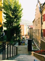 (arr15) Tags: bosniaandherzegovina sarajevo