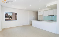 105/52 Arncliff Street, Wolli Creek NSW