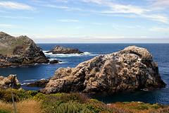 022-point lobos- (danvartanian) Tags: california pointlobos landscape nature