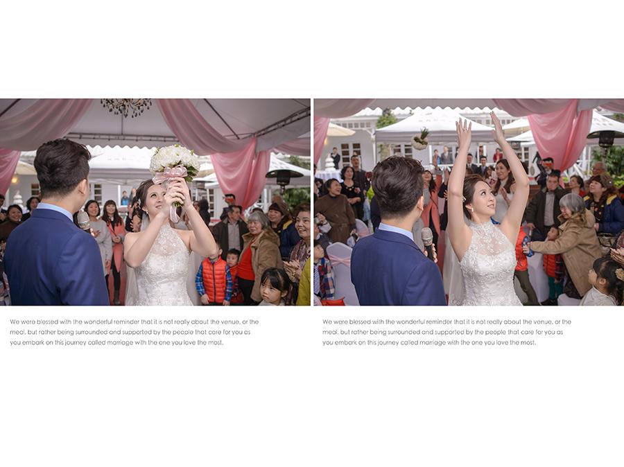 婚攝 青青食尚花園 婚禮紀錄 婚禮攝影 推薦婚攝  JSTUDIO_0083
