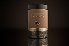 Angelina Paris (studioaustral) Tags: product productphotography