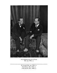 1987.  .. __290 (Library ABB 2013) Tags: 1987   dobuzhinsky  memoirs