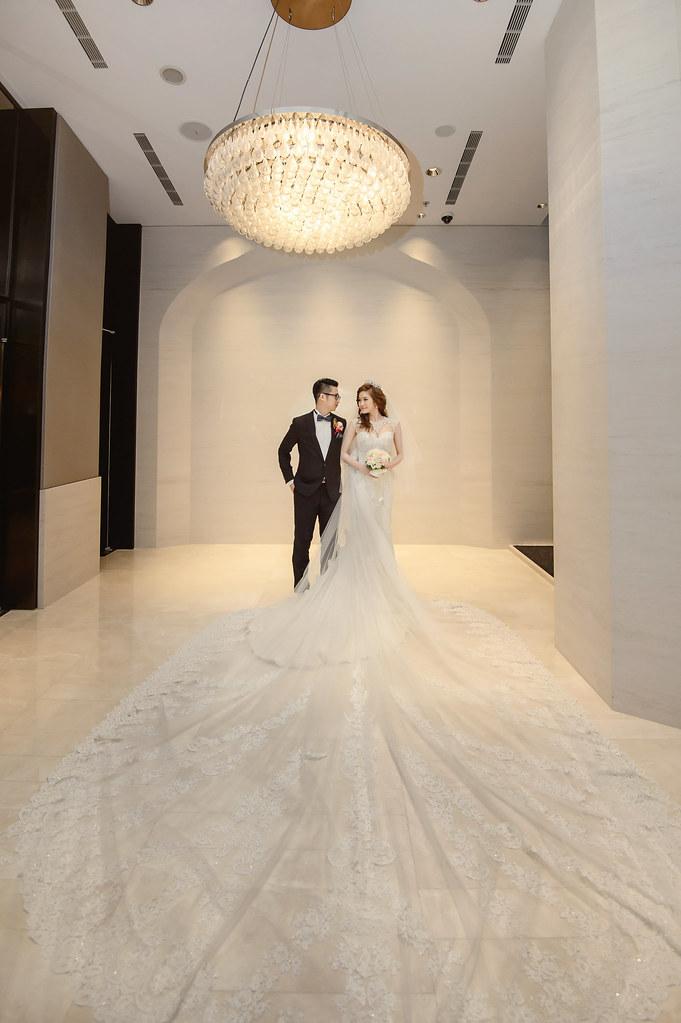 台北婚攝, 守恆婚攝, 婚禮攝影, 婚攝, 婚攝推薦, 萬豪, 萬豪酒店, 萬豪酒店婚宴, 萬豪酒店婚攝, 萬豪婚攝-105