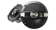 Focal Speakers (California Custom Sounds) Tags: californiacustomsounds stereoindash focal