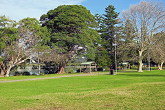 Speers Point Park (Tim J Keegan) Tags: australia nsw huntervalley lakemacquarie speerspoint speerspointpark park lake cocklebay