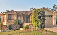 7 Luderick Close, Corlette NSW