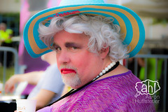 Possum Show 2016-19 (HuffDaddyATL) Tags: eastpoint possum show bad drag fundraiser homeless gay youth