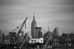 Empire State Building (Alejandro Ortiz III) Tags: 6d alejandroortiziii alex alexortiz allrightsreserved brooklyn canon canoneos copyright2016 copyright2016alejandroortiziii digital eos lightroom lightroom3 newjersey newyork newyorkcity rahway shbnggrth alexortizphotogmailcom